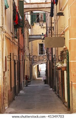 Italienische dating sites italy