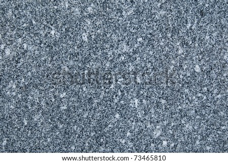 A white and grey marble light texture - stock photo