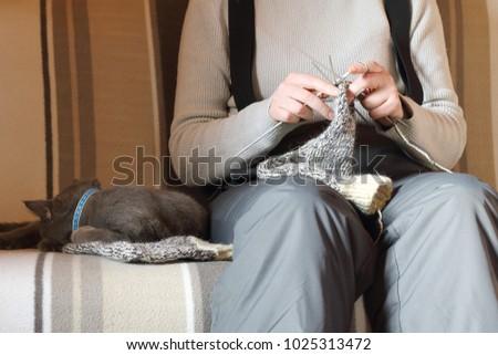 sleep socks stock images royalty free images vectors shutterstock. Black Bedroom Furniture Sets. Home Design Ideas