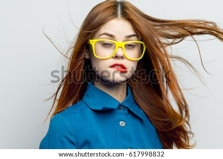 Haughty Stock Images, Royalty-Free Images & Vectors ...