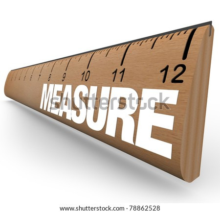 Need improvement stock photos images amp pictures shutterstock