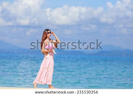 Sand lake asian single women