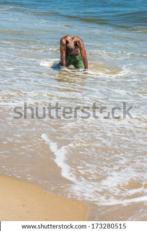 stock-photo-a-young-black-guy-half-naked