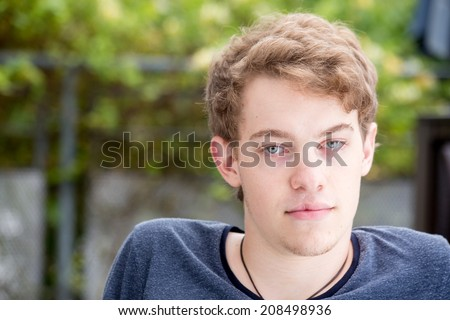 https://thumb9.shutterstock.com/display_pic_with_logo/1994180/208498936/stock-photo-a-young-blonde-male-model-is-looking-disappointed-208498936.jpg