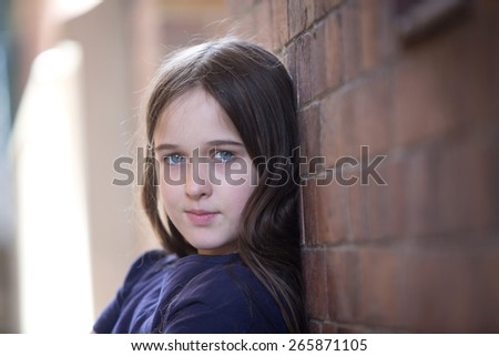 teens young lookin