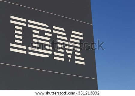 ibm as a multinational corporation International benefits management (ibm) for japanese multinational corporations international benefit management (ibm) for japanese multinational corporations.