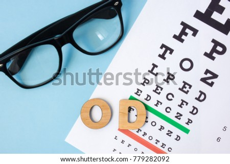 means optometrist Optometry is a health care profession concerned with the health of the eyes and related structures, as well as vision, visual systems, and vision information processing in humans optometrists are trained to prescribe and fit lenses to improve vision, and to diagnose and treat various eye diseases.