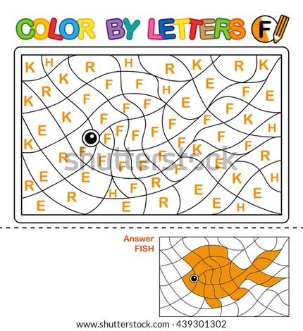 Free Kindergarten Writing Worksheets - Learning to write ...