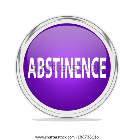 Abstinence Stock Photos, Images, & Pictures | Shutterstock