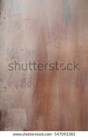 Abstract acrylic background texture