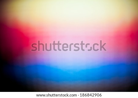 Abstract and Solid Color Wallpaper. - stock photo