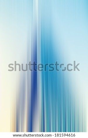 abstract architecture background,motion blur background - stock photo