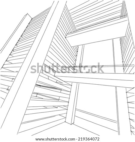 274930752233104167 additionally Sketch Stairs 227804377 as well Index likewise I00005V2mi moreover  on urban zen furniture
