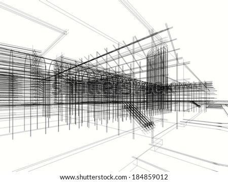 architecture sketch wallpaper. Perfect Wallpaper Abstract Architecture Design Wallpaper Inside Architecture Sketch Wallpaper I