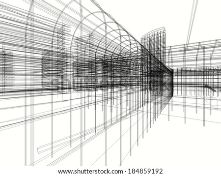 architecture sketch wallpaper. Fine Wallpaper Abstract Architecture Design Wallpaper And Architecture Sketch Wallpaper