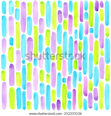 Abstract art. Abstract artistic Background. modern geometrical abstract background. Watercolor abstract art. Abstract texture paper. modern abstract art design - stock photo