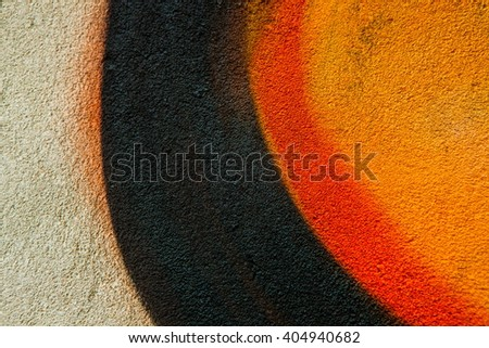 Abstract art background. Abstract texture. Abstract background painting. Abstract grunge texture. - stock photo