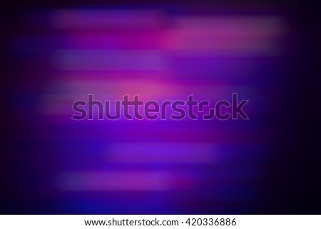 Abstract art, Full color, Movement image wallpaper, Motion photo background, Multicolor blur picture