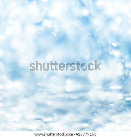 abstract,art,soft blurred of bokeh with made filters pastel color tone for background,christmas background. - stock photo