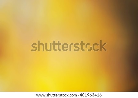 abstract, artistic blur, background, blurred, blurred background, brochure ad, brown, darkening at the edges, faded, for banner, grey, grunge