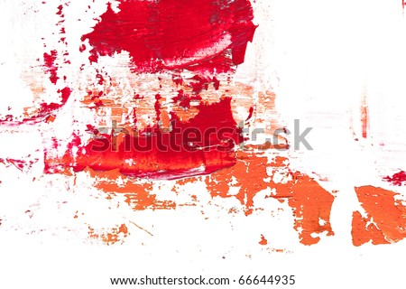 abstract as background - stock photo