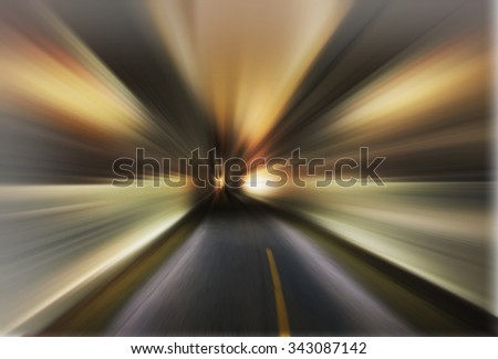 Abstract asphalt background