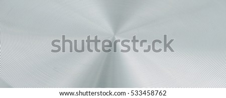 abstract backdrop metallic background brushed metal texture