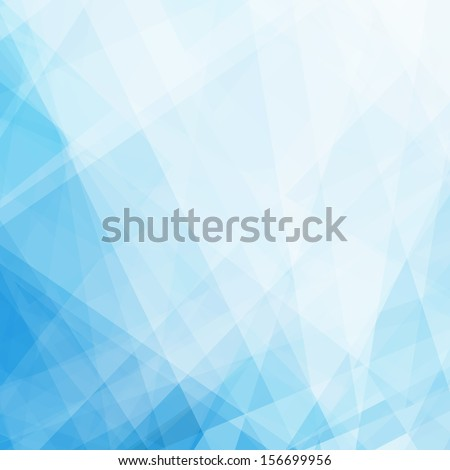 Abstract background.  - stock photo