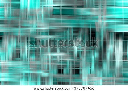 Abstract background. Abstract wallpaper