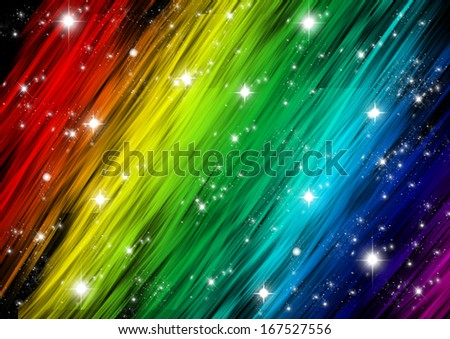 Abstract background, Beautiful  of light,light background abstract - stock photo
