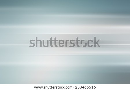Abstract background blue colour Abstract background gray colour  - stock photo