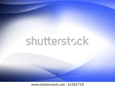 abstract background blue lines