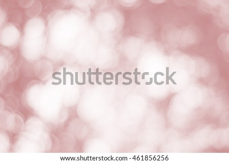 Abstract background, Bokeh background