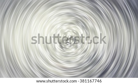 abstract background. brilliant grey circles for background