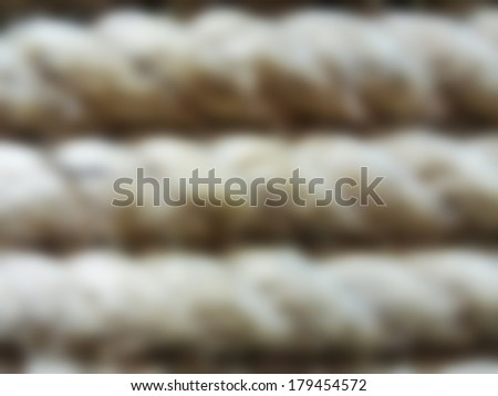 Abstract Background, brown  - stock photo