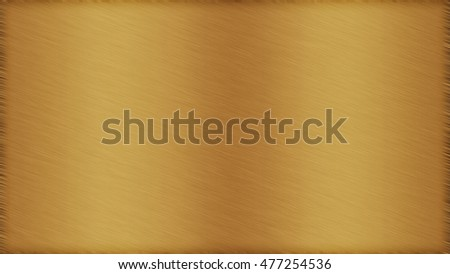 abstract background (brushed metal, color)