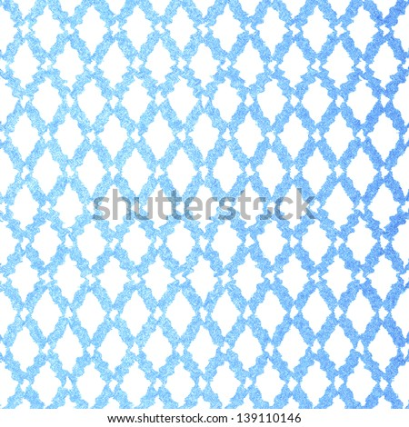 abstract background, can be used in design