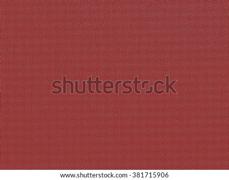 abstract background cardboard, small rough texture paper