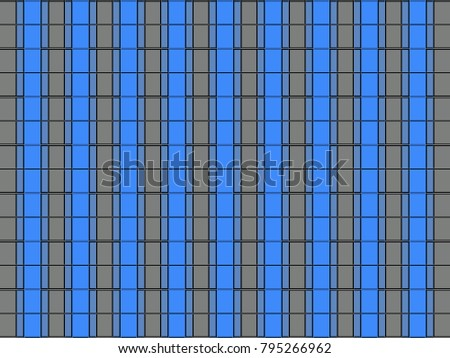 abstract background | colorful checkered pattern | trendy plaid texture | geometric tartan illustration for wallpaper theme fabric garment gift wrapping paper graphic or concept design