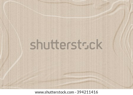 Abstract background, colorful, illustration - stock photo