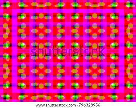 abstract background | colorful intersecting striped pattern | simple weave texture | geometric checkered illustration for wallpaper website fabric garment gift wrapping paper graphic or concept design