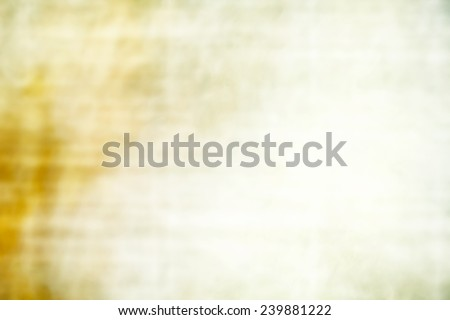 abstract background colors - stock photo