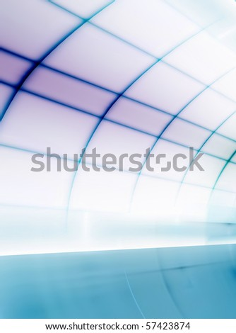 abstract background composition.