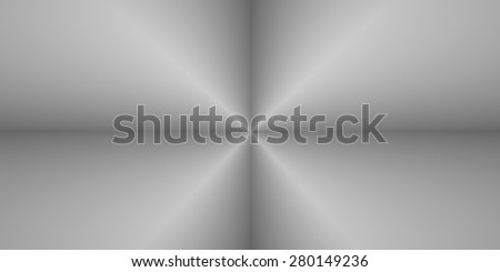 Abstract background, 3 d render