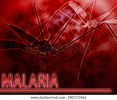 Pilot longitudinal mosquito surveillance study in the ...