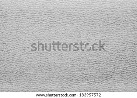 abstract background from the painted texture of skin and leather fabric gray color - stock photo