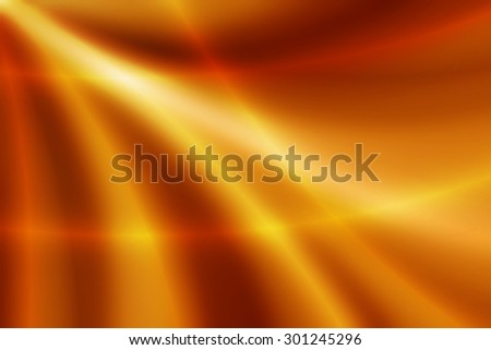 abstract  background , gradient color - stock photo