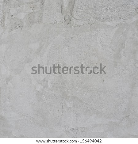 Abstract background grey  - stock photo