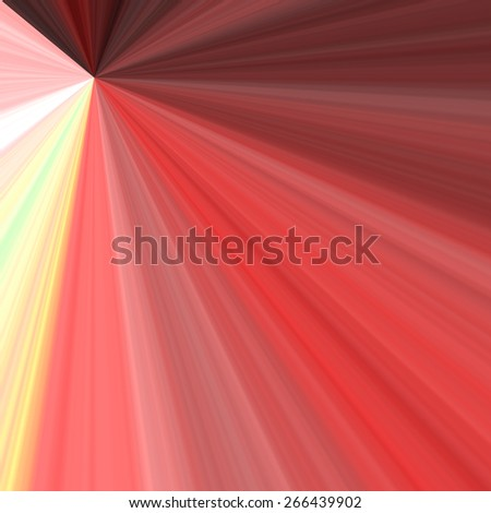 Abstract background in different shades of marsala color