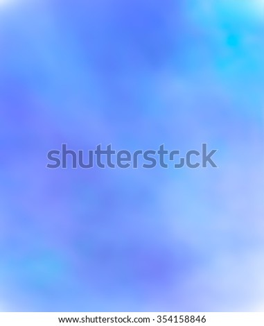 abstract background in pastel tones.  - stock photo